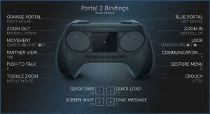 controller_bindings-610x333