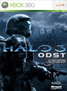 halo-3-odst-11