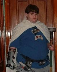 nintendo-nerd-king