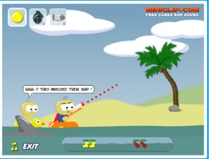 raft-wars-2