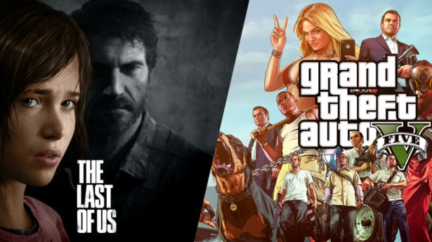 the-last-of-us-vs-gta-v