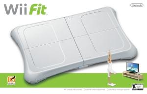 WiiFitFINALbox