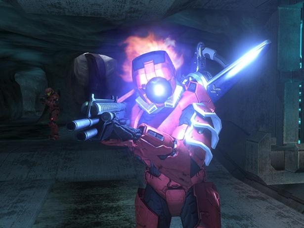 halo-3-screenshot-grenade-head
